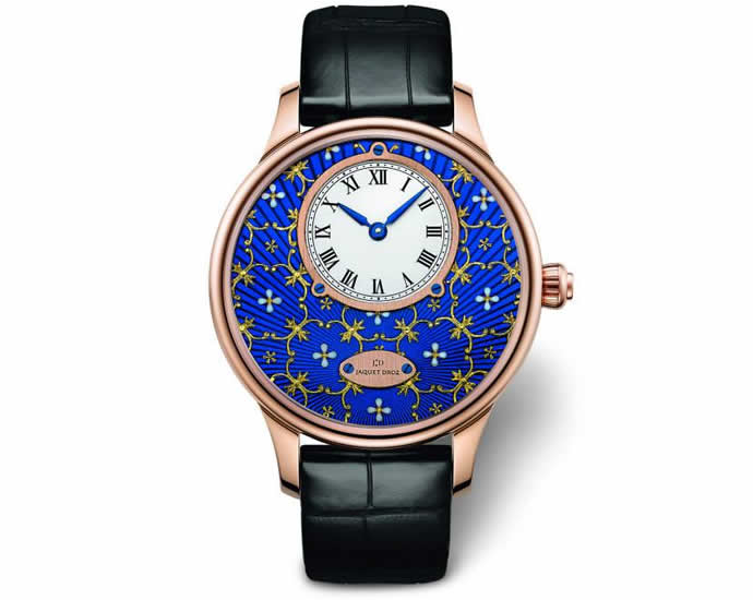 jaquet-drozs-paillone-enameled-timepieces-4