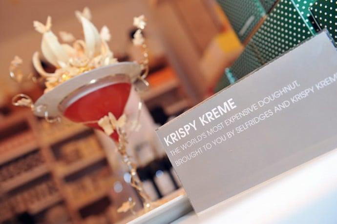 krispy-kreme-donuts-3