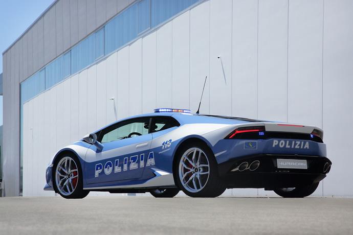 lamborghini-huracan-police-2