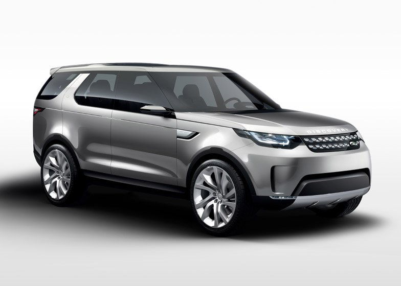land-rover-vision-discovery-1