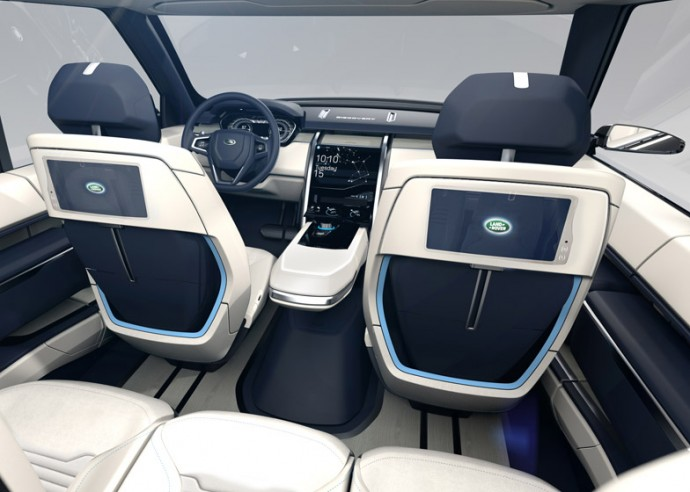 land-rover-vision-discovery-2
