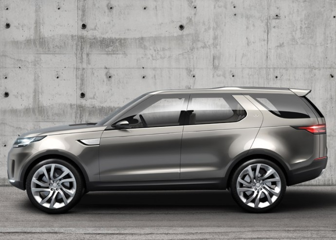 land-rover-vision-discovery-3