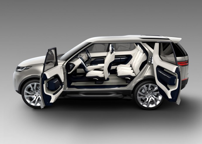 land-rover-vision-discovery-4