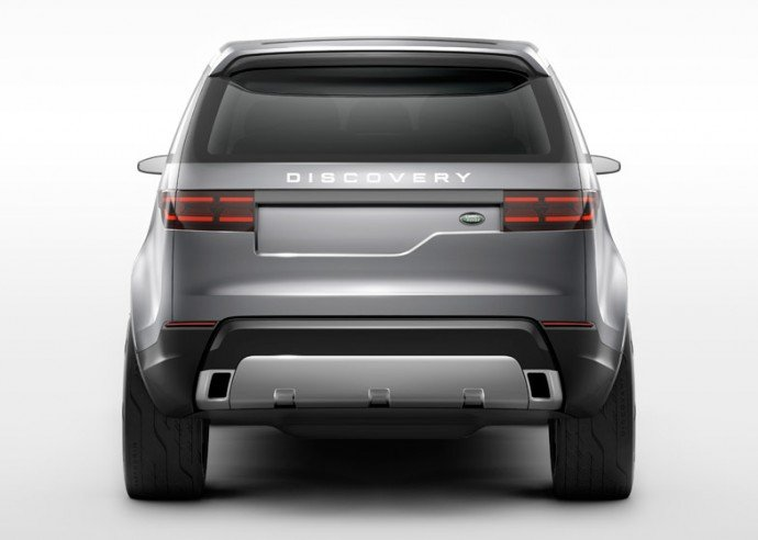 land-rover-vision-discovery-6