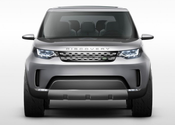 land-rover-vision-discovery-7