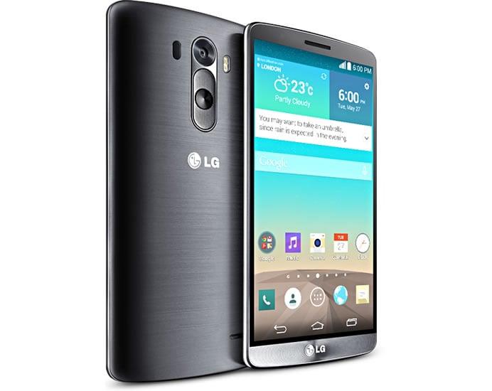 lg-g3-0