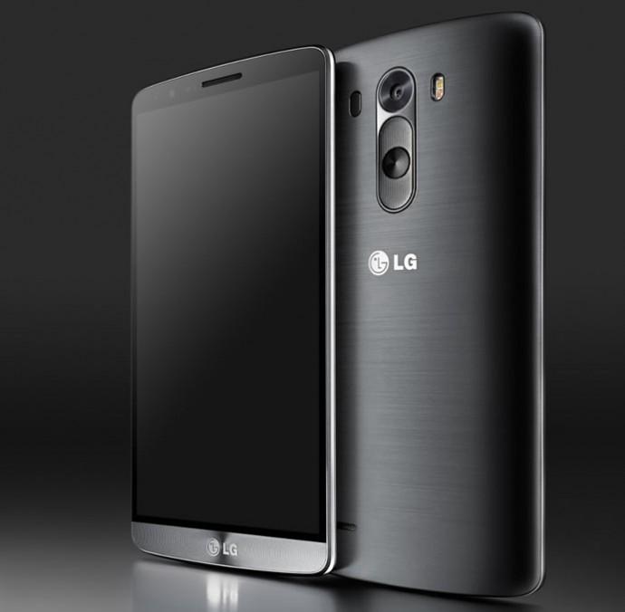 lg-g3-16