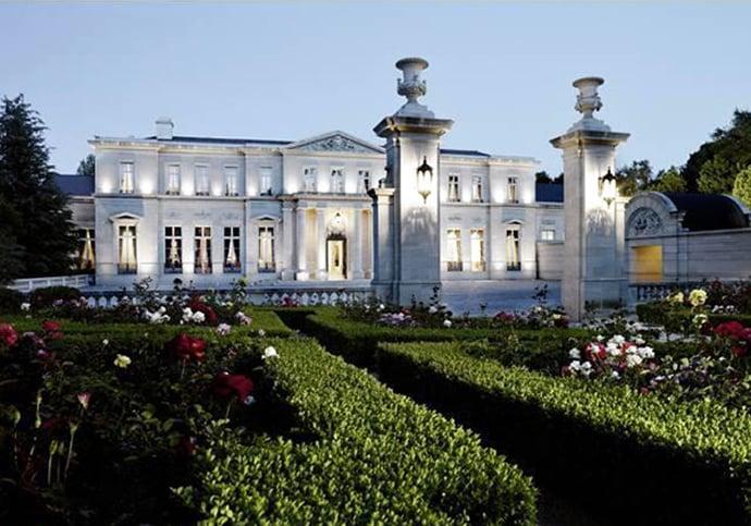 los-angeles-fleur-de-lys-estate