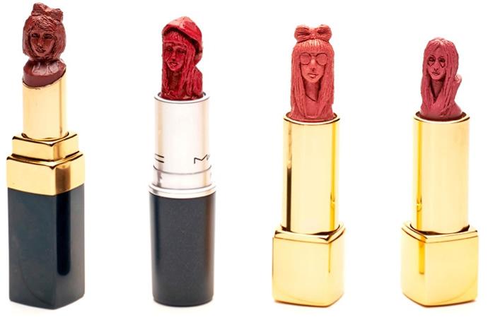 may-sum-bespoke-lipstick-3
