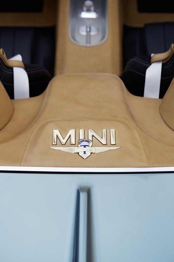 mini-superleggera-vision-concept-14