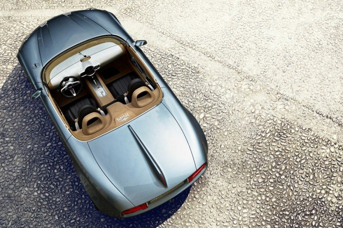 mini-superleggera-vision-concept-5