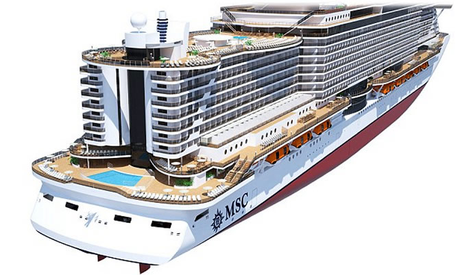 msc-cruise-2