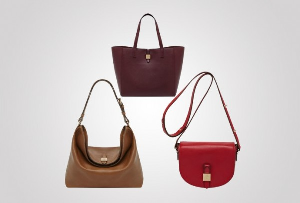 mulberry-bags-1
