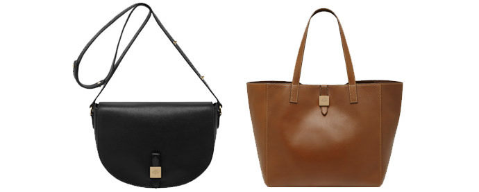 mulberry-bags-2