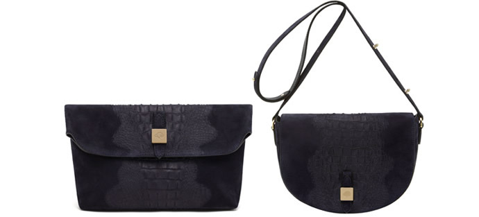 mulberry-bags-3