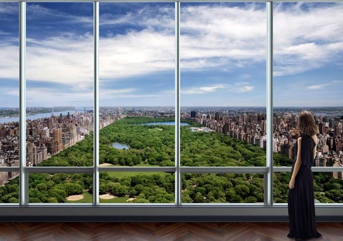 new-yorks-one57-skyscraper