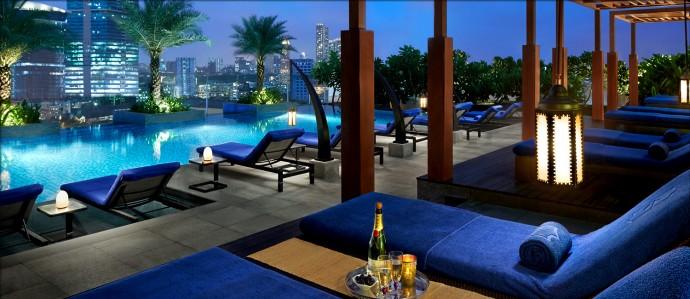 palladium-hotel-pool