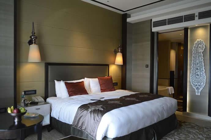 palladium-hotel-room-1