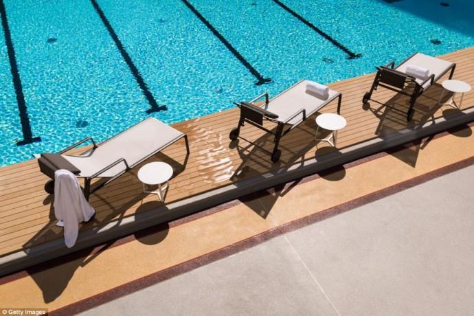 parisian-swimming-pool-11