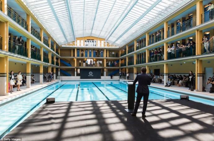 parisian-swimming-pool-13