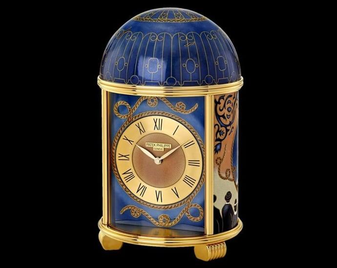 patek-philippe-titanic-clock