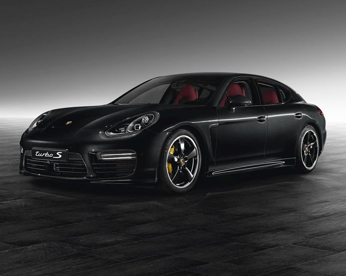 porsche-exclusive-panamera-turbo-s-1