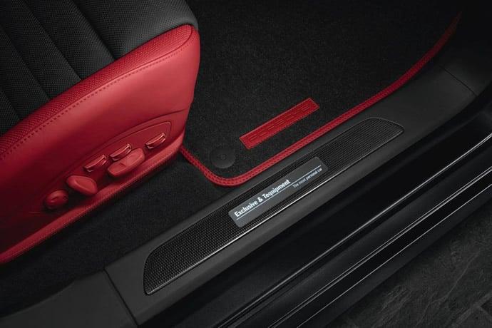 porsche-exclusive-panamera-turbo-s-4
