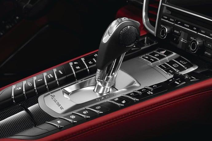 porsche-exclusive-panamera-turbo-s-6