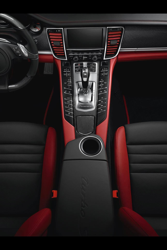 porsche-exclusive-panamera-turbo-s-8