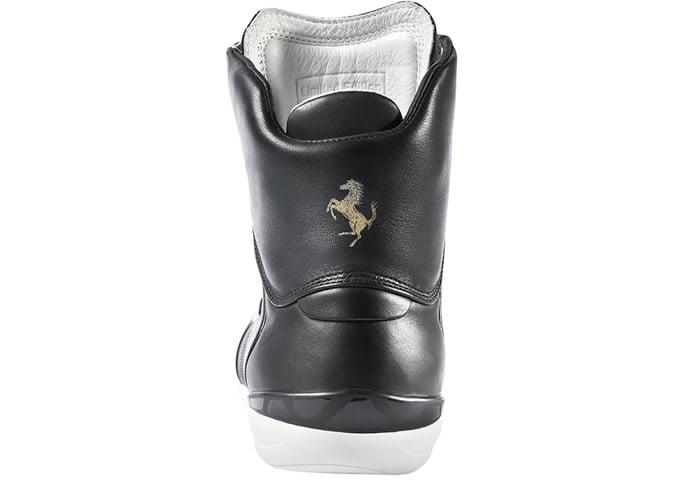 puma-ferrari-limitate-footwear-collection-1