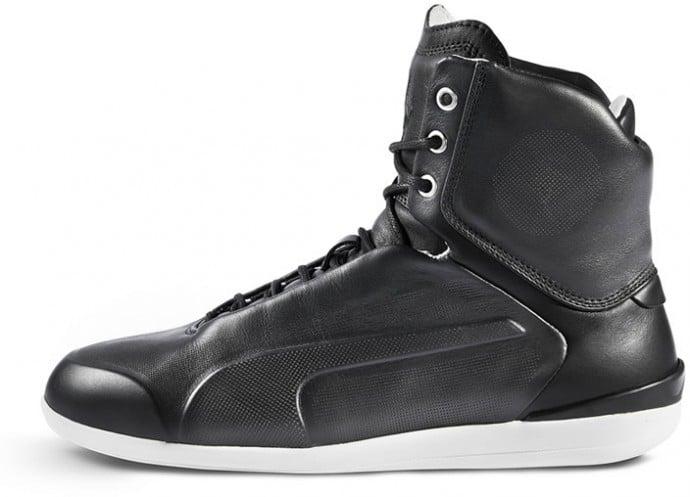 puma-ferrari-limitate-footwear-collection-2