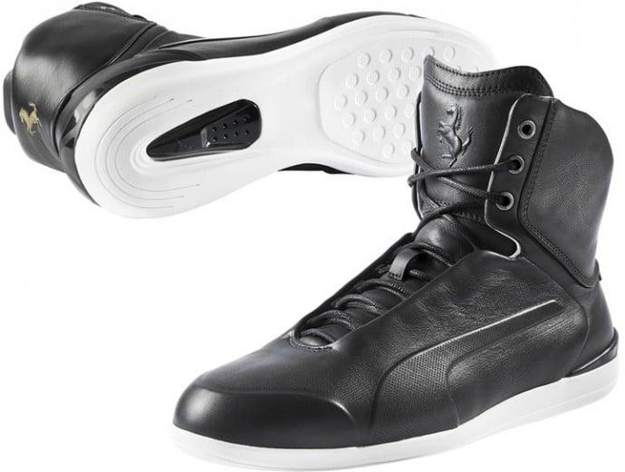 puma-ferrari-limitate-footwear-collection-4
