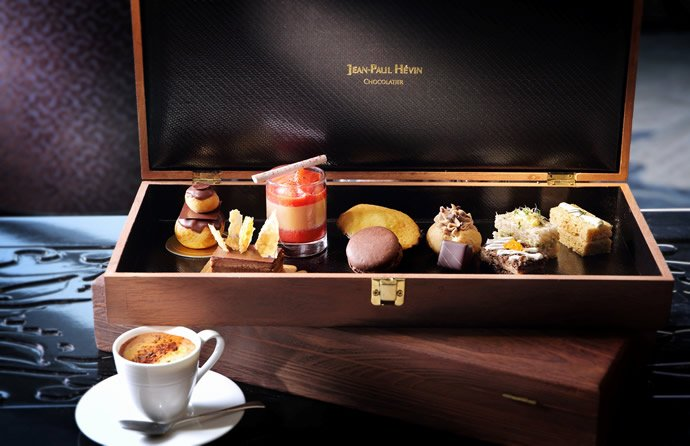 ritz-carlton-jean-paul-hevin-afternoon-tea-1