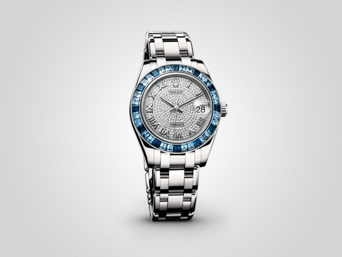 rolex-oyster-perpetual-datejust-pearlmaster-34-3