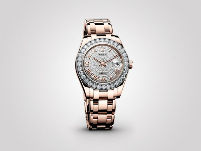 rolex-oyster-perpetual-datejust-pearlmaster-34-4