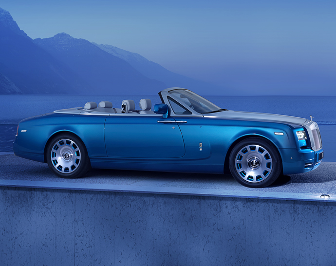 rolls-royce-phantom-drophead-coupe-waterspeed-collection-3