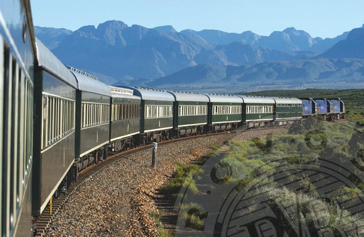rovos-rail-2