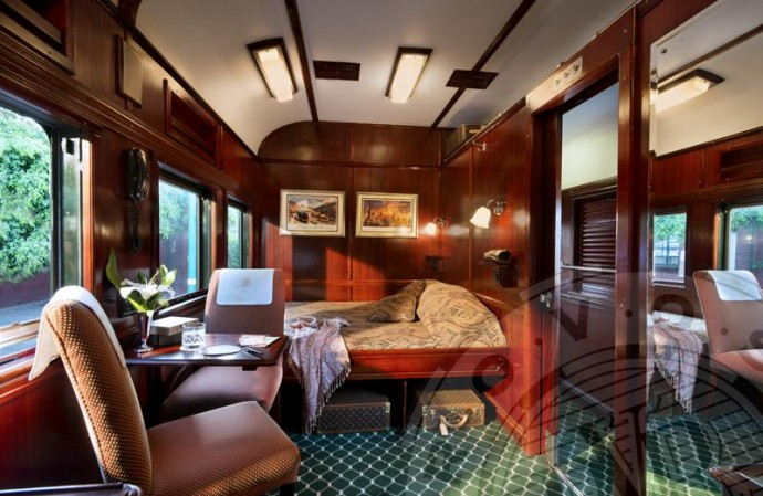 rovos-rail-deluxe-suites-1