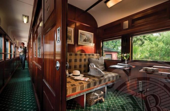 rovos-rail-pullman-suites-1