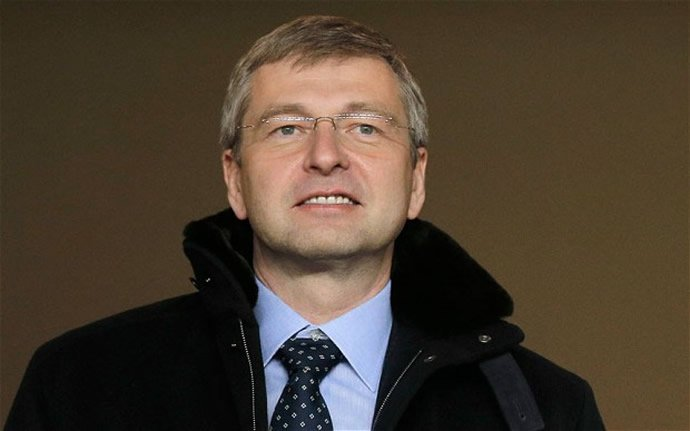 russian-oligarch