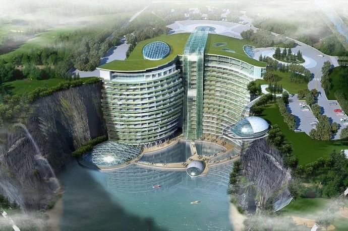 songjiang-hotel-3