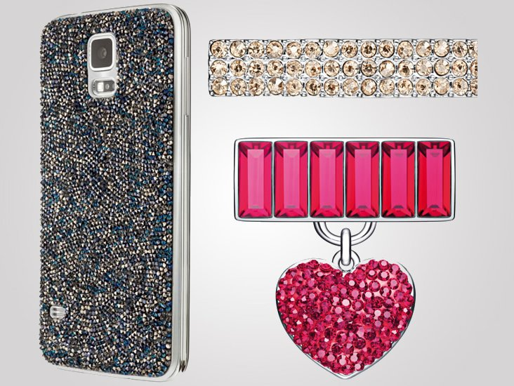 swarovski-for-samsung-collection