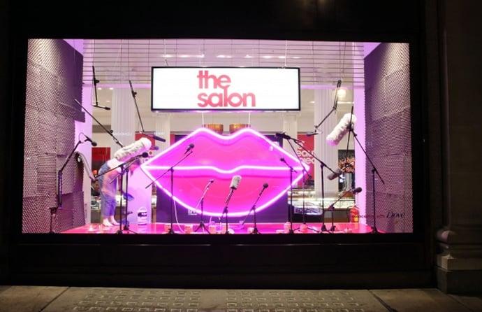 the-salon