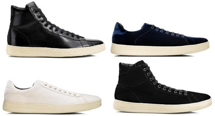 tom-ford-sneaker-collection-2