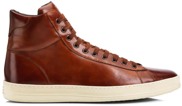 tom-ford-sneaker-collection-3