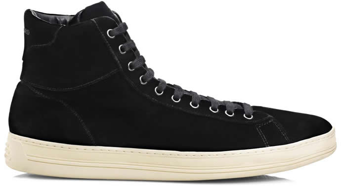tom-ford-sneaker-collection-4