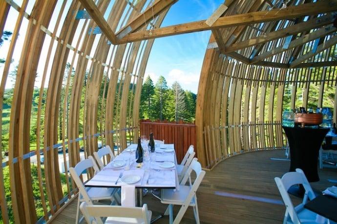 treehouse-restaurant-3