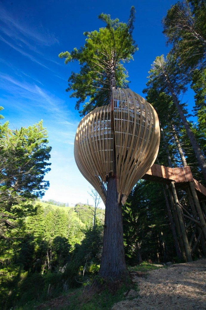 treehouse-restaurant-5