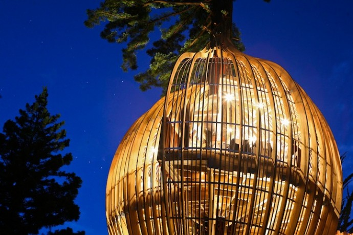 treehouse-restaurant-7