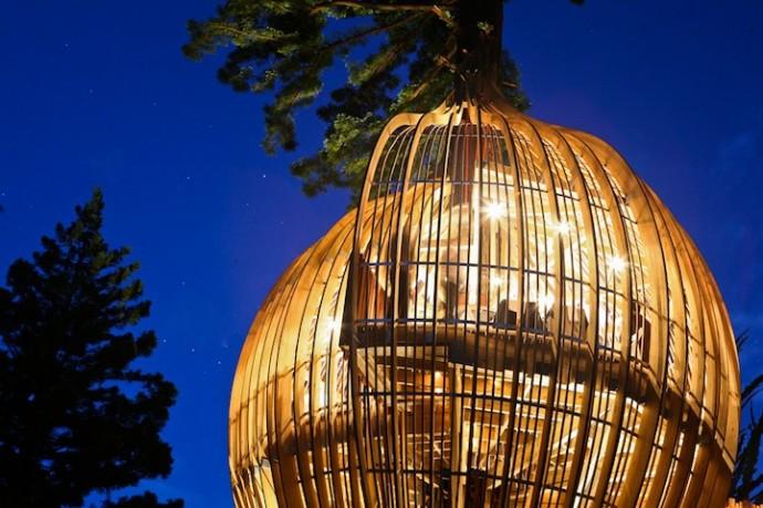 treehouse-restaurant-7